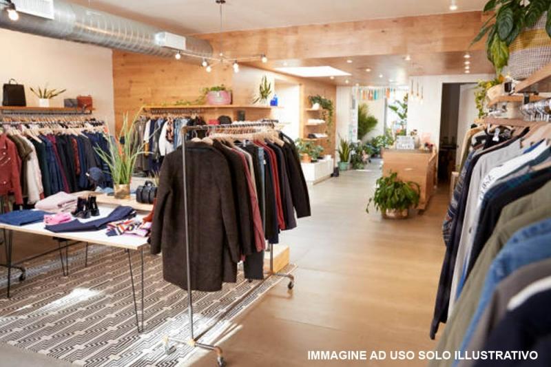 Arredamenti per negozi richiedi e confronta preventivi gratuiti