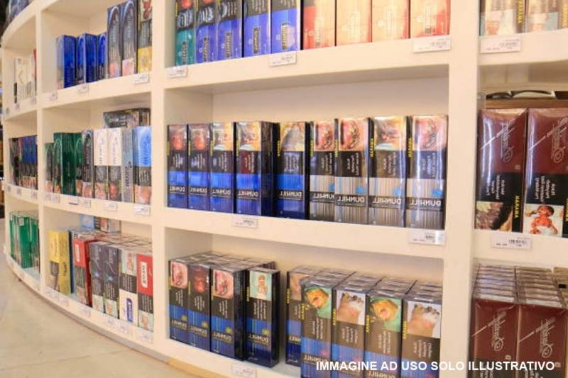 Elenco preventivi arredamenti per negozi for Arredamento negozi genova